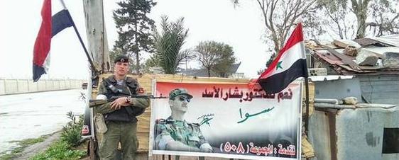 """Siria, Mosca mette spalle al muro le """"opposizioni"""" siriane: combattete l'Isis"""