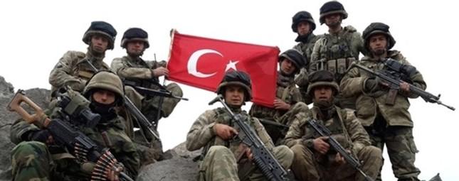 """Erdogan: «Isis attenzione, ora in Siria la Turchia è in modalità """"attacco""""»"""
