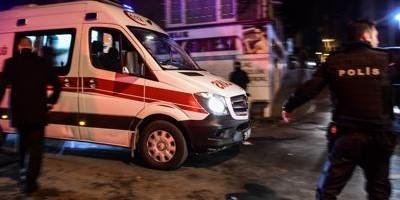 """Istanbul, alcuni italiani vivi per miracolo: """"Ci siamo salvati così"""""""