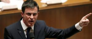 La sinistra francese: AAA cercasi urgentemente candidato anti-Le Pen