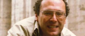 Morto Jean-Luc Vernal, ultimo direttore del giornale di Tintin