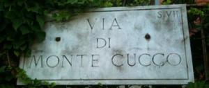 Casapound, evitato lo sgombero di 2 italiani (lei incinta) per far posto a un migrante