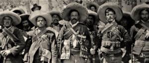 """Messico, cento anni fa la """"Revoluciòn"""" incompiuta di Pancho Villa e Zapata"""