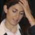 Bordata di Marra alla Raggi che rischia il rinvio a giudizio: «È da psicologo»