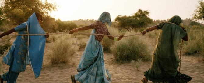 Libia, sospeso il divieto per le donne di espatriare senza un parente maschio
