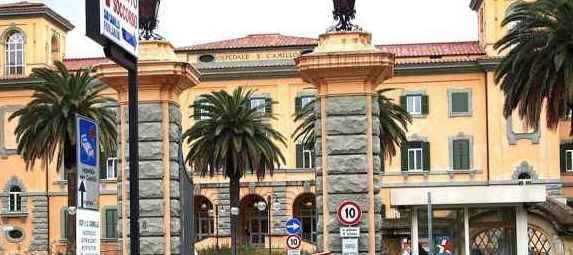 Roma, al San Camillo mancano pure le pinze. FdI: la Lorenzin si svegli