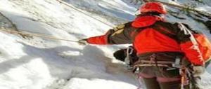 Risolto il giallo dei resti trovani sul Monte Bianco: erano 2 alpinisti scomparsi nel 1992