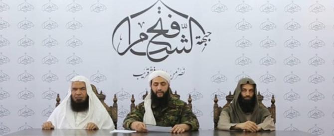 Colpo al cuore per al Qaeda: l'erede di bin Laden ucciso da un drone Usa