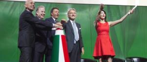 Il j'accuse contro i vertici Alitalia: errori e sprechi, così finisce fuori pista
