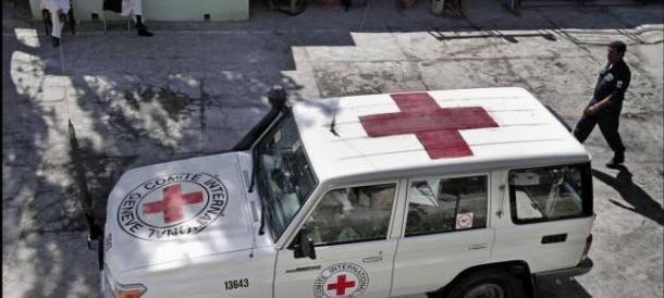 Anche la Croce Rossa s'arrabbia: basta attività in Afghanistan dopo eccidi