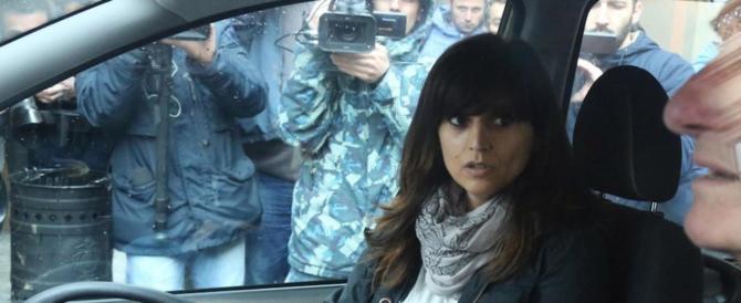 Annamaria Franzoni condannata: non ha pagato l'avvocato Taormina