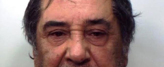 """Nonno """"vendica"""" i nipotini e strangola davanti a loro il figlio violento"""