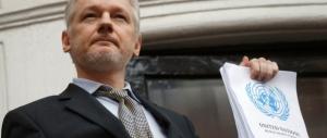 La Cia diede ordine di spiare Hollande, Le Pen e Sarkozy: lo rivela Wikileaks