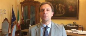 Padova, si ricompatta il centrodestra: accordo Lega-FI su Bitonci