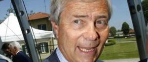Scalata di Vivendi a Mediaset: Bolloré indagato per aggiotaggio