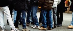 Bulli al Liceo Platone di Roma: l'incubo di una 15enne disabile