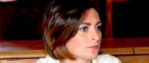 Primarie del Pd il 30 aprile: spunta una donna ma è già scontro sulle date