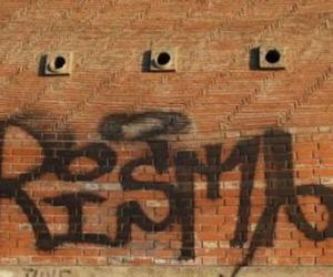 """Firenze, contro i vandali la Cupola del Brunelleschi """"si blinda"""" così (video)"""