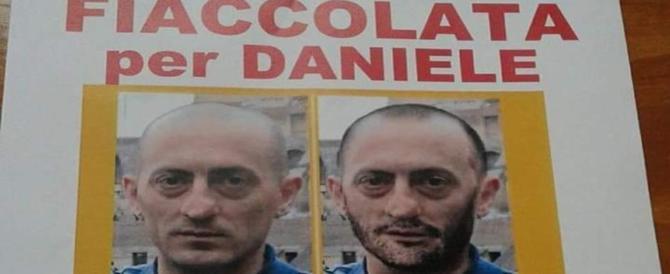 Come Daniele Potenzoni: 2 disabili in visita dal Papa spariscono da Piazza S. Pietro