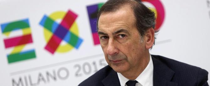 Expo, 16 milioni di euro appaltati senza gara sotto il naso dei magistrati