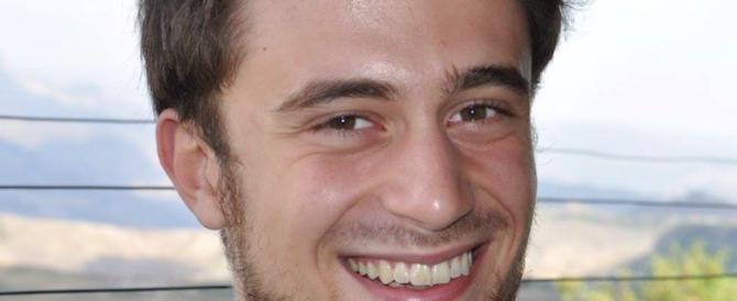 Morì dopo un allenamento in palestra: tre imputati, processo a rischio