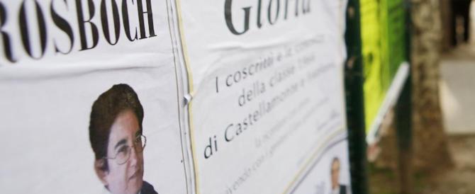 Il dolore e la rabbia dei genitori di Gloria Rosboch: ce l'hanno uccisa 3 volte