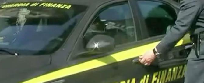 Livorno, evadono imposte per cinque milioni di euro: tre arresti