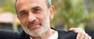 Costa Rica, trovato morto l'imprenditore italiano scomparso
