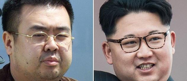 Omicidio di Kim Jong-nam, la Malesia: in aeroporto nessuna sostanza tossica