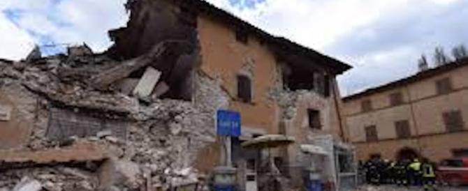 """Terremoto, """"modello Marche"""": ecco come le imprese si riorganizzano"""