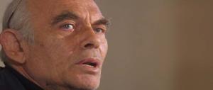 Cinema in lutto: è morto Pasquale Squitieri, l'anarcofascista