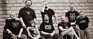 Sanremo sotto choc: nel giorno dedicato a Tenco s'è ucciso Pietro Petrullo (video)