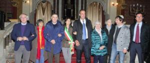 FdI: «Vergogna, la Raggi non dà fondi per i viaggi nei luoghi delle Foibe»