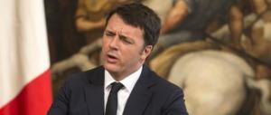 Ius soli, vitalizi e migranti: così Renzi è passato dal bullismo al nullismo