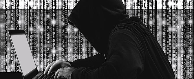 Mosca: Gli hacker? Sveglia, servono solo a vendere più software antivirus…