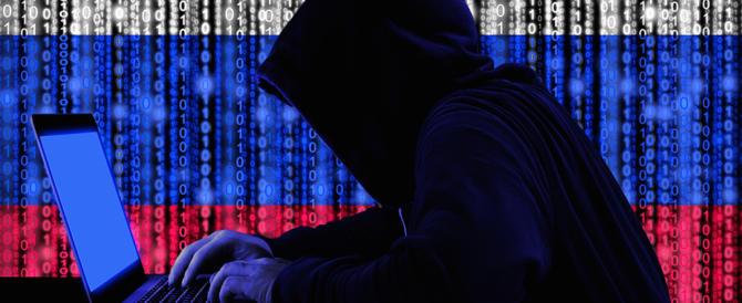 L'attacco ransomwere degli hacker: ecco cos'è e come difendersi