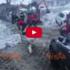 Un mese fa la tragedia di Rigopiano tra speranza e morte (video e fotogallery)