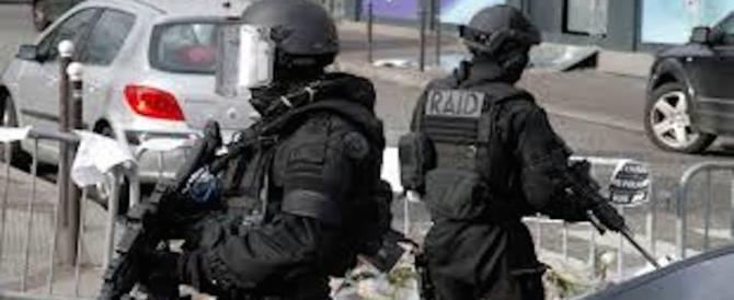 Terrorismo, espulso l'egiziano che viveva a Roma e supportava l'isis