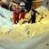 Tragedia di Rigopiano, dalla Procura di Pescara altri 23 avvisi di garanzia
