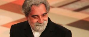 Sanremo, svelato il mistero dell'assenza di Vessicchio. Ha litigato con la Rai…