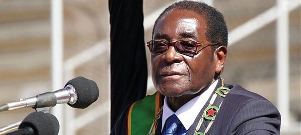 È Mugabe, 93 anni, il capo di Stato più anziano del mondo: «Non mi ritiro»