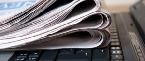 Agenzie stampa, pluralismo a rischio: insorge il centrodestra