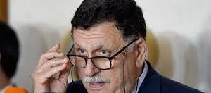 """Libia, attentato contro il """"premier"""" al Serraj: c'è Ghwell dietro l'attacco?"""