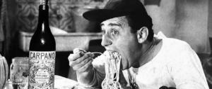 Tutti pazzi per gli spaghetti: cresce l'export di pasta italiana nel mondo