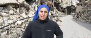 Siria, ad Aleppo duemila  famiglie cristiane hanno bisogno di tutto