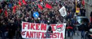 Cortei boomerang: l'antifascismo fa comodo solo a una parte della sinistra