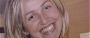 Antonella Russo: morire a 23 anni per difendere la madre da un violento