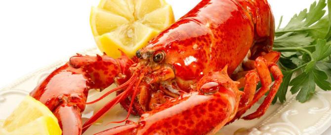 Pizze, ostriche e aragoste con i soldi del Consiglio sardo: 13 condanne