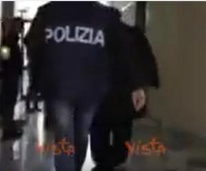 False assunzioni per favorire i migranti: retata nel Brianzolo (video)