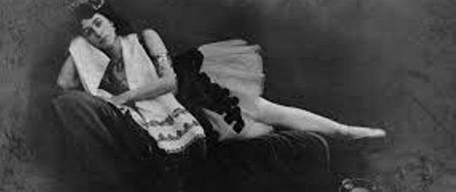 Russia, polemiche per il film sull'amore segreto tra lo zar Nicola II e la ballerina